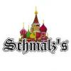 Shmalz's